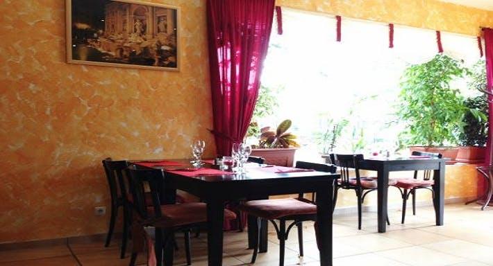 La Pizzetta Erftstadt image 2
