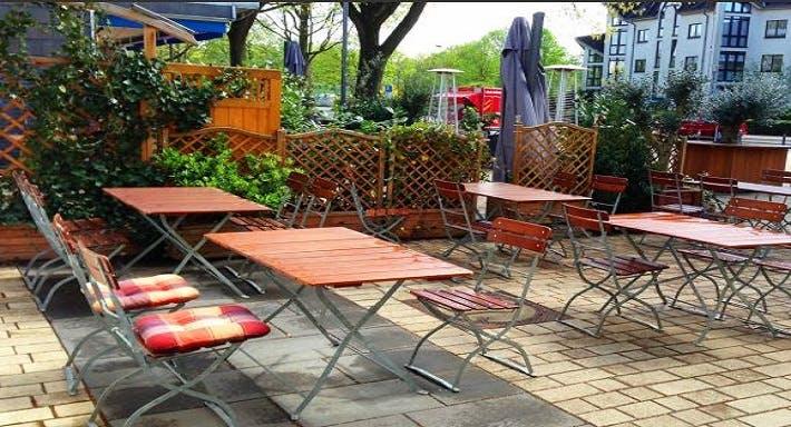 La Pizzetta Erftstadt image 3