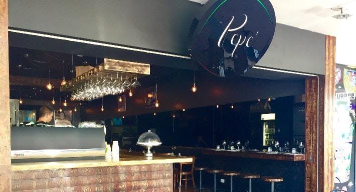 Pepe Italia Restaurant