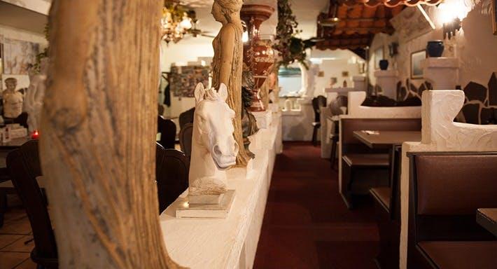 Grieks Restaurant Venus Maarssen image 6