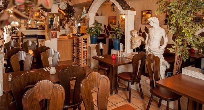 Grieks Restaurant Venus Maarssen image 5