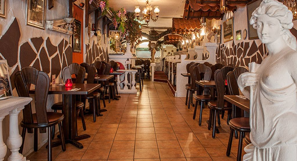 Grieks Restaurant Venus Maarssen image 1