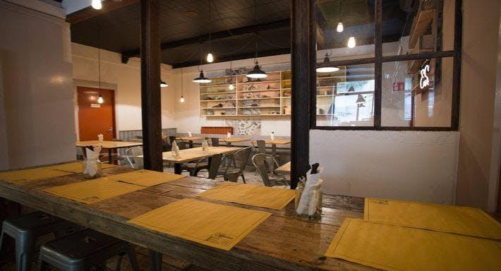 Officina - Cucina & Laboratorio Verona image 4