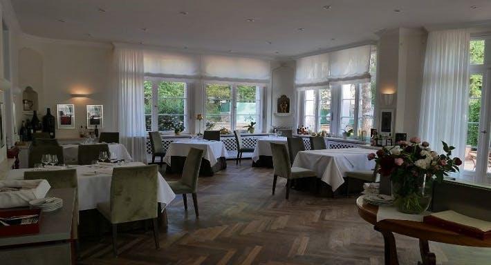 Frühsammers Restaurant Berlin image 6