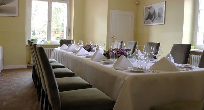 Frühsammers Restaurant Berlin image 3