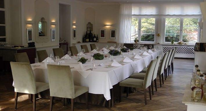 Frühsammers Restaurant Berlin image 2