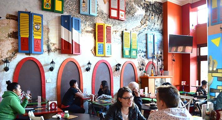 Exotik Latin Cafe Sydney image 3