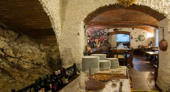 Grotto Sant'Anna Varese image 9