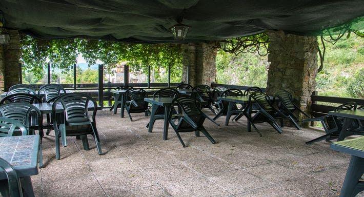Grotto Sant'Anna Varese image 13