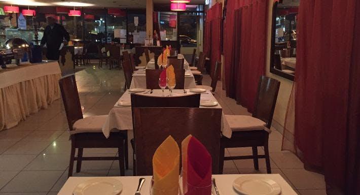 Bawarchi Indian Restaurant Melbourne image 2