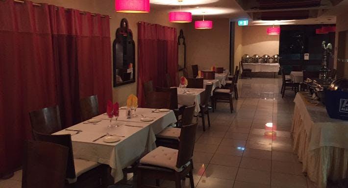 Bawarchi Indian Restaurant Melbourne image 3
