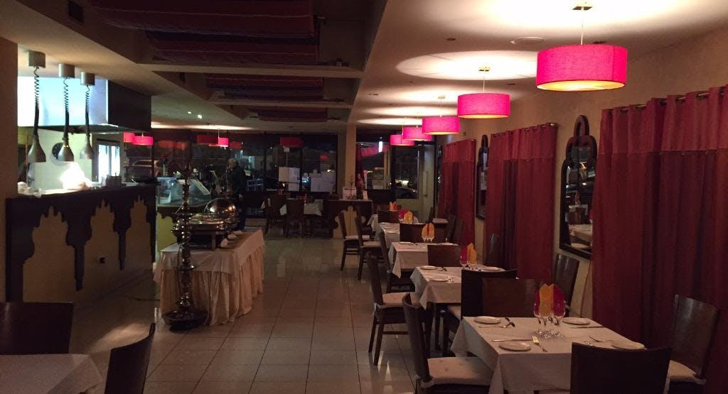 Bawarchi Indian Restaurant Melbourne image 1