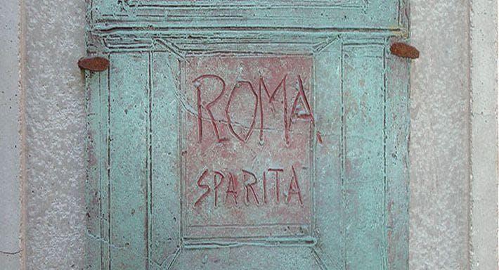 Roma Sparita Roma image 2