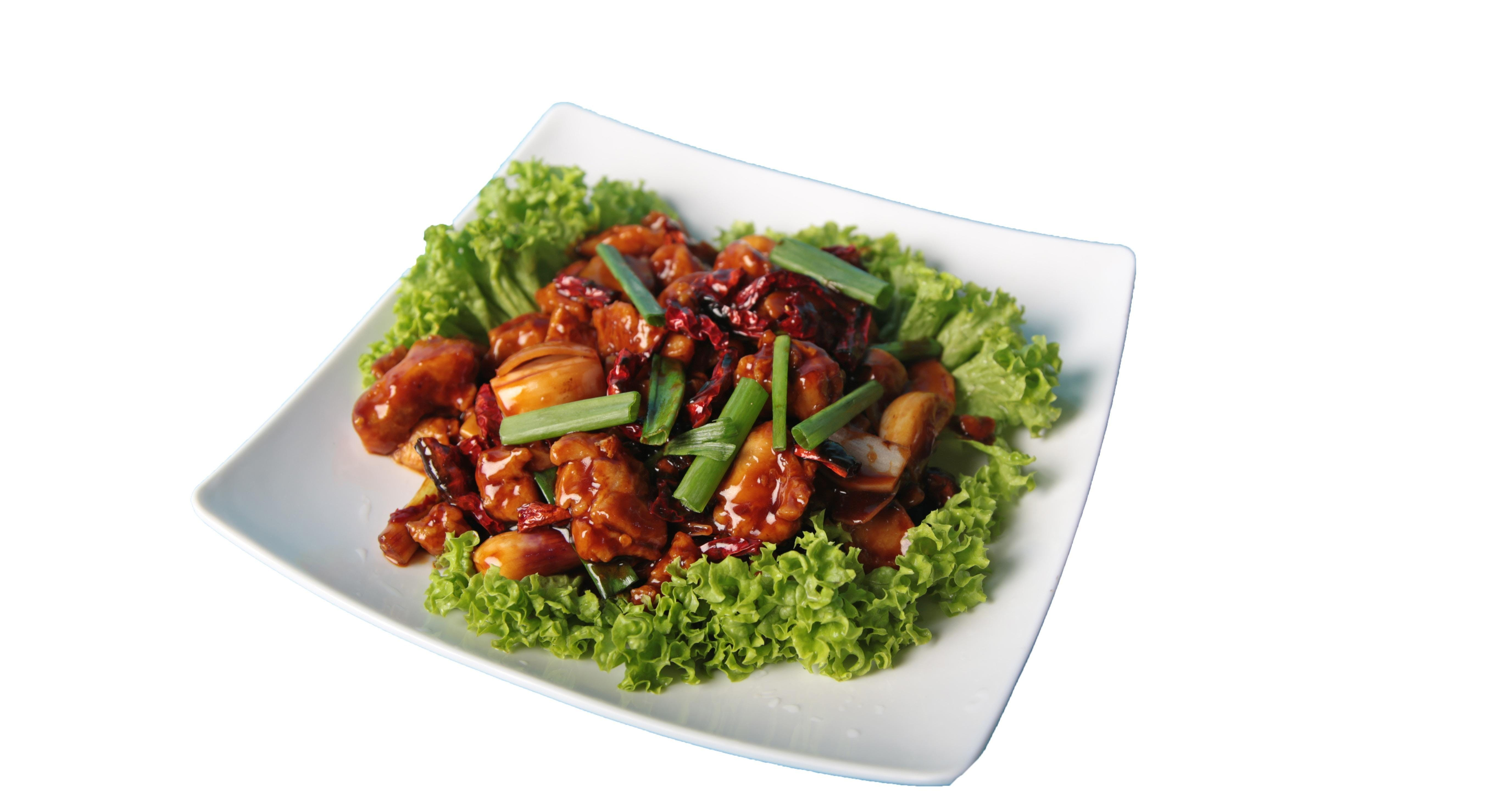 Xin Lai Lai Seafood Restaurant 新來來海鮮館