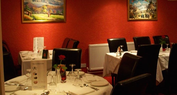 The Gurkhas Inn London image 3
