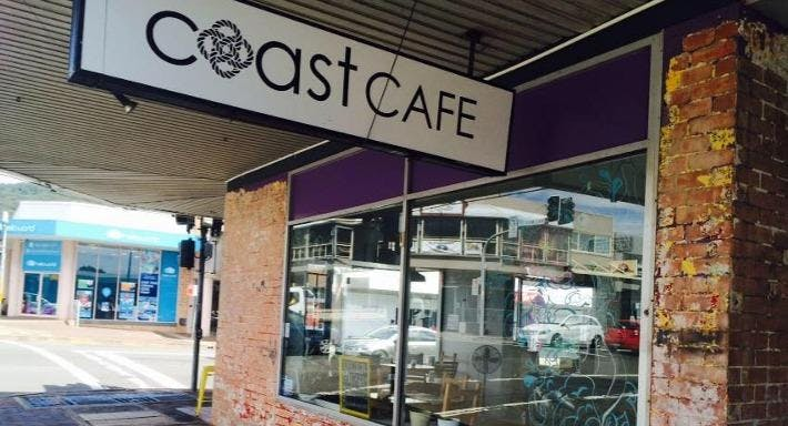 Coast Cafe Wollongong image 3