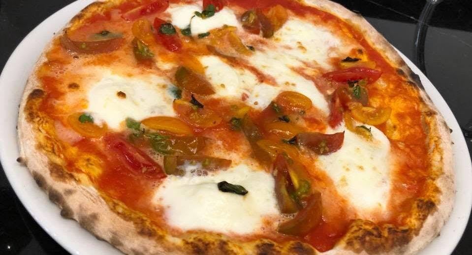 Pizza Futura Ravenna image 3