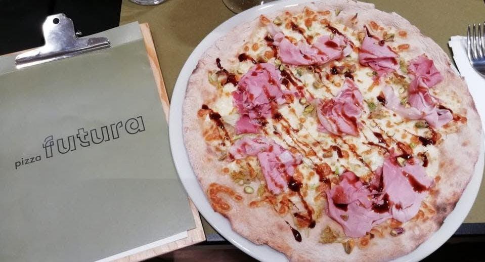 Pizza Futura Ravenna image 2