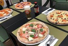 Pizza Futura