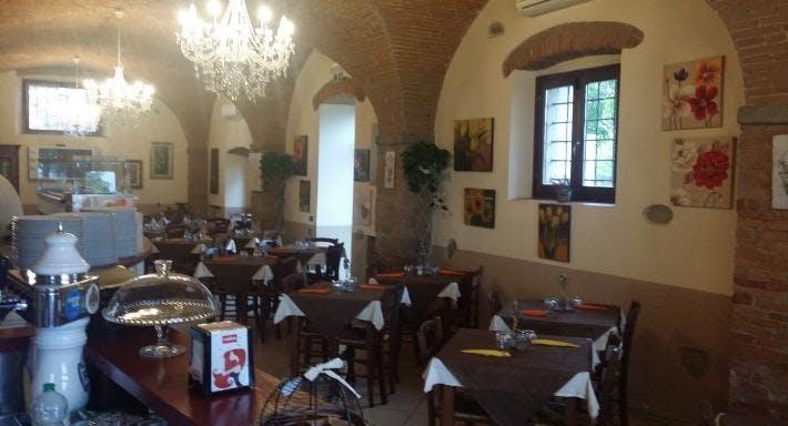 Le Antiche Mura Prato image 2