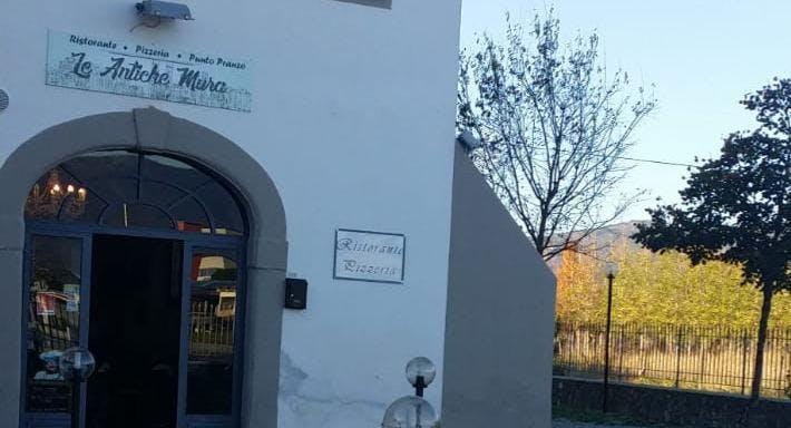 Le Antiche Mura Prato image 1