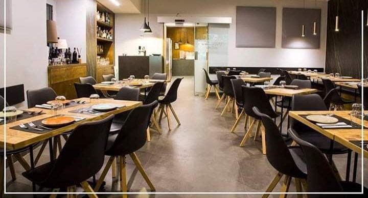 Photo of restaurant Anema & Pizza Arzano in Arzano, Naples