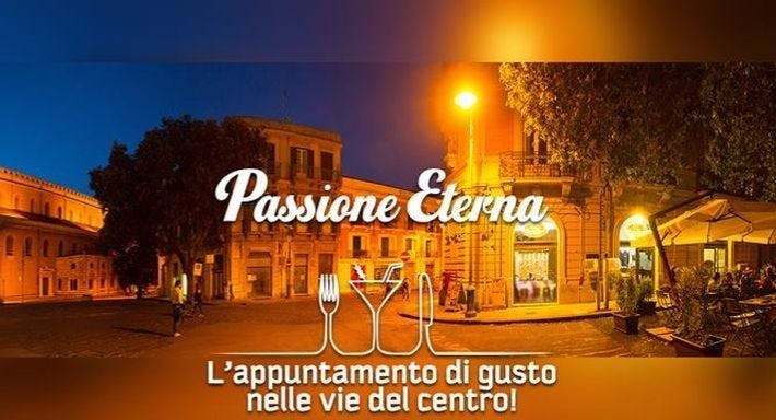 Passione Eterna Messina image 2