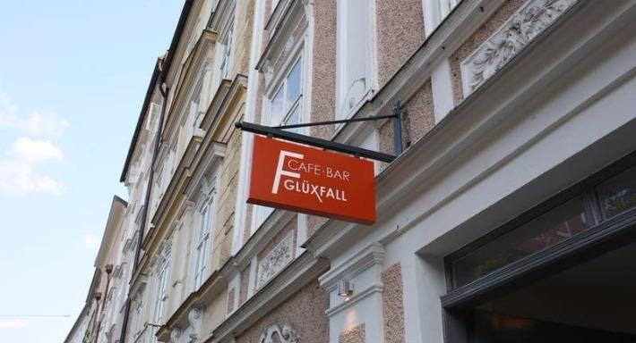 Glüxfall Salzburg image 8