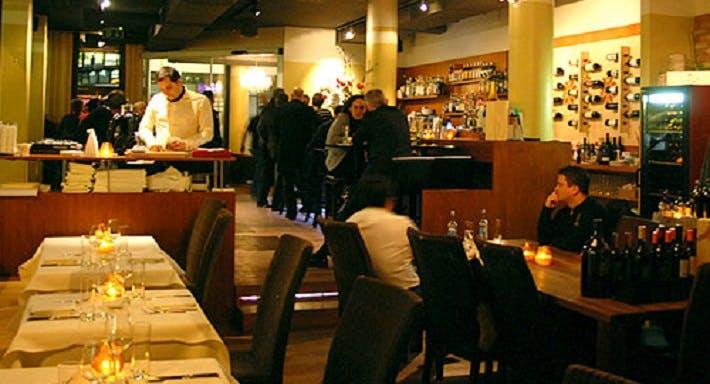 Daniele - Winebar Restaurant Lounge Luzern image 3