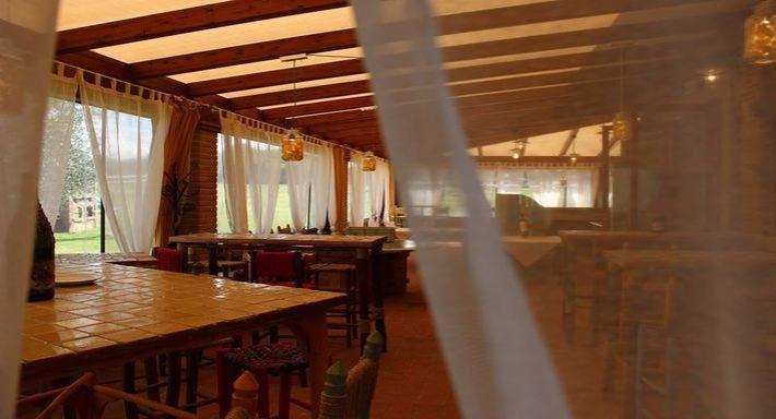 Tuscany Country Bar Pisa image 7