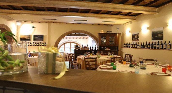 Tuscany Country Bar Pisa image 4