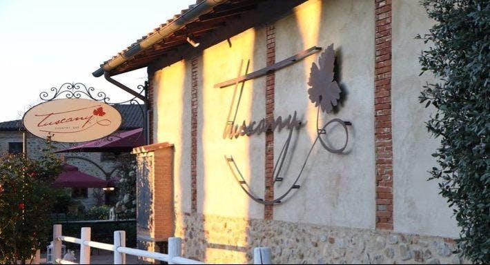 Tuscany Country Bar Pisa image 11