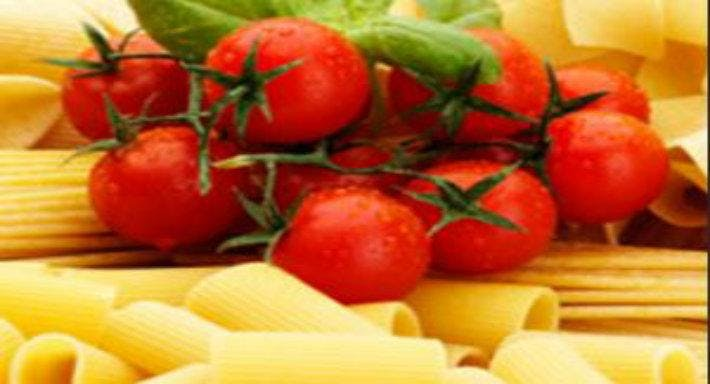 Pomodoro - Hornsey London image 1