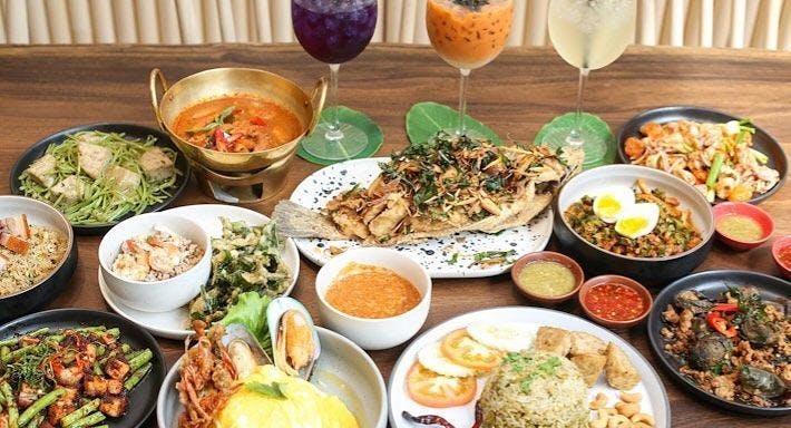 Baan Ying Singapore image 1