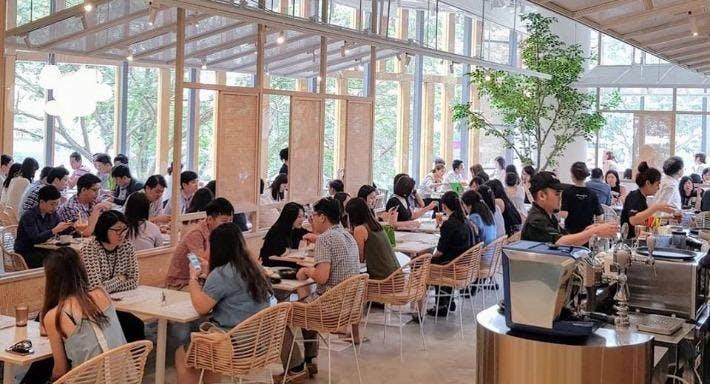 Baan Ying Singapore image 3
