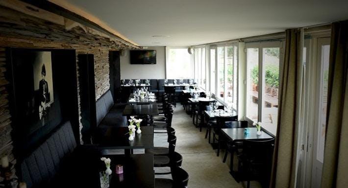 Sushi Lounge & Bar X Hambourg image 3