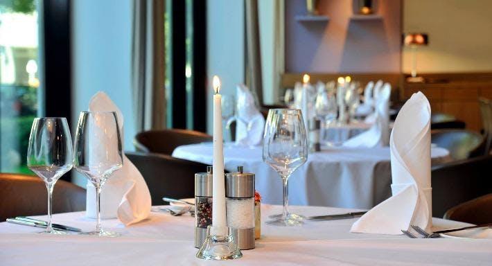 Rienäcker Restaurant Berlin image 1