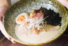 FuRyu Izakaya - Tai Wai 風流居酒屋