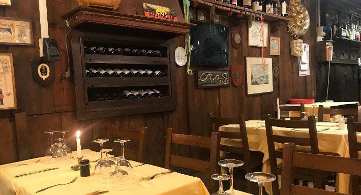 Trattoria Tre Spiedi Venezia image 2