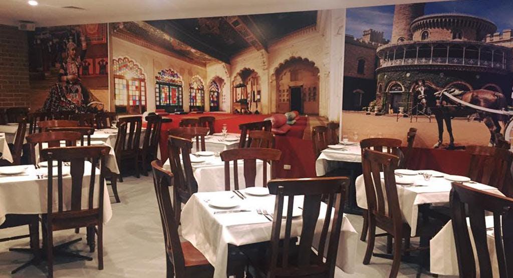 Hills Classic Indian Cuisine Sydney image 1