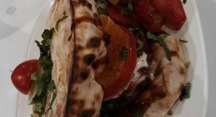 Hills Classic Indian Cuisine Sydney image 2