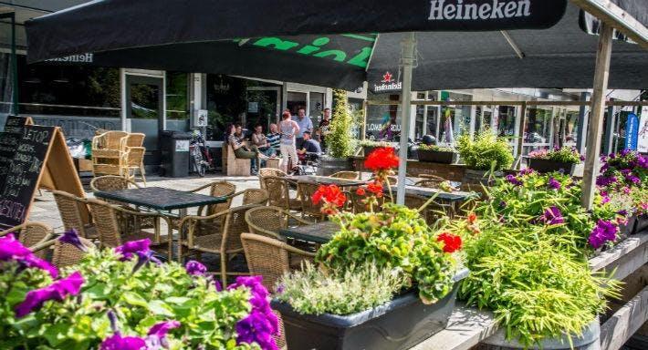 Eetcafe Restaurant Thailand Rotterdam image 7