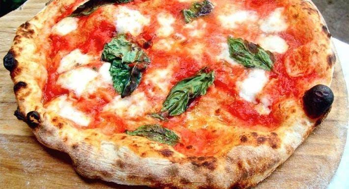La Conchiglia Salerno image 3
