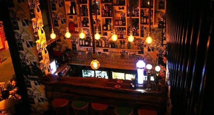 Goril Pub