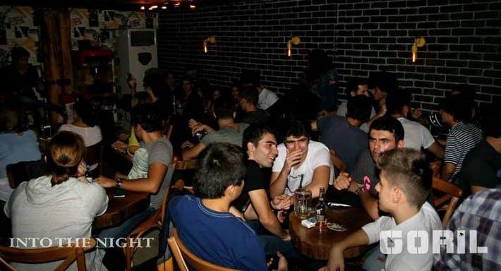 Goril Pub Istanbul image 3