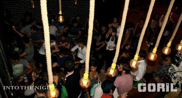 Goril Pub Istanbul image 2