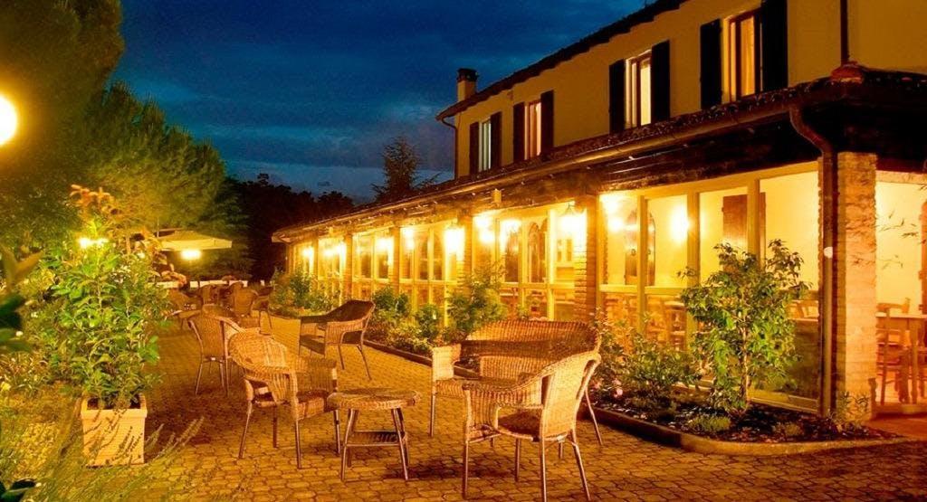 Osteria dei Noci Forlì Cesena image 1