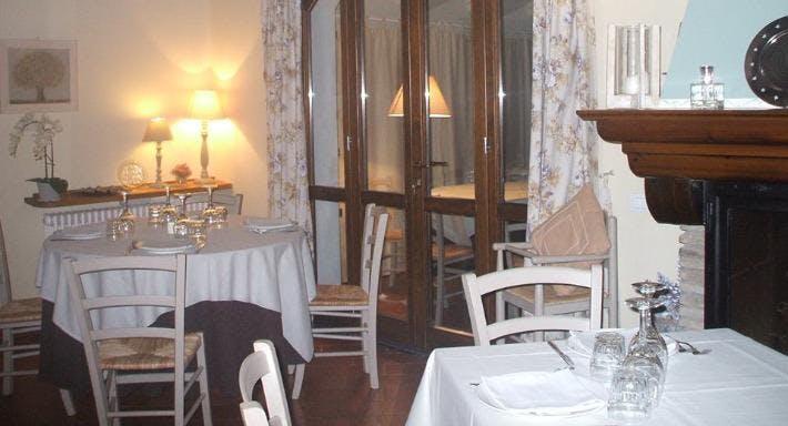Osteria dei Noci Forlì Cesena image 4