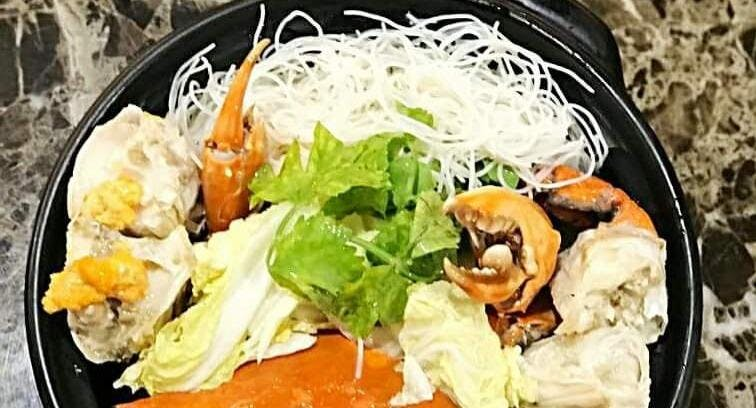 Super Chef Restaurant 超能煮餐馆 Singapore image 2