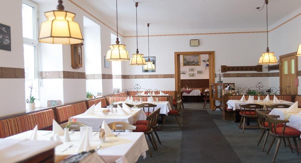 Gasthaus Möslinger Wien image 1